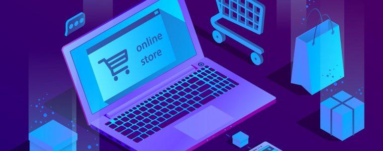 best e-Commerce development