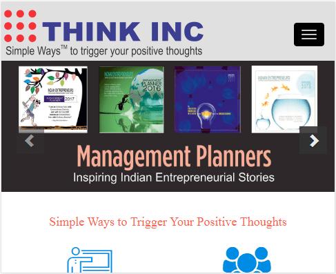 Think Inc